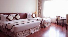 Khách sạn River Prince