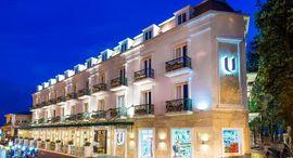 Khách Sạn BB Sapa