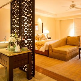 Khách sạn Indochine Palace Huế - Huế
