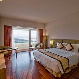 Khách sạn Mường Thanh Huế - Huế