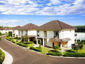 Biệt thự Lakeview Vietnam Golf (Lakeview Villas)