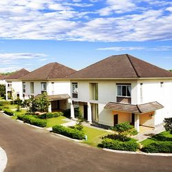 Biệt thự Lakeview Vietnam Golf (Lakeview Villas)