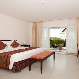 Muine Bay Resort - Phan Thiết