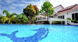 Việt Star Resort & Spa