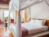 Khách sạn Victoria Nui Sam Lodge