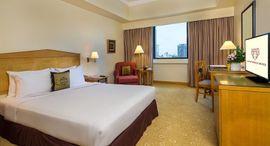 Khách sạn Saigon Prince (Duxton Saigon cũ)