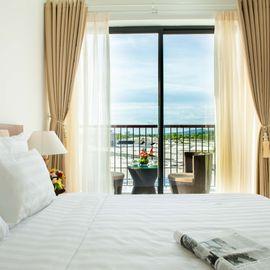 Khách sạn Amon Phú Quốc - Phú Quốc