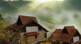 Sapa Jade Hill Resort
