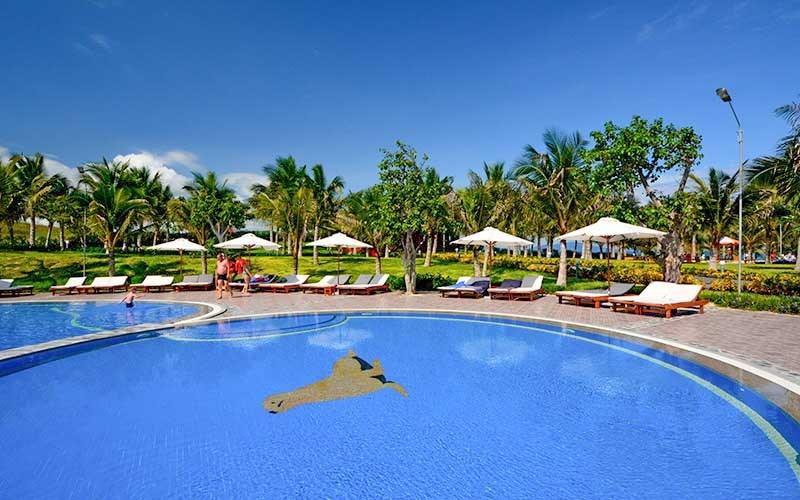 dessole sea lion nha trang resort nha trang chudu24 rh khachsan chudu24 com