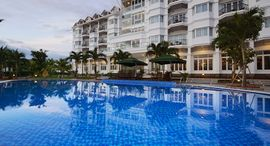 Bến Tre Riverside Resort