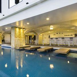 Khách sạn Cicilia Đà Nẵng - Đà Nẵng
