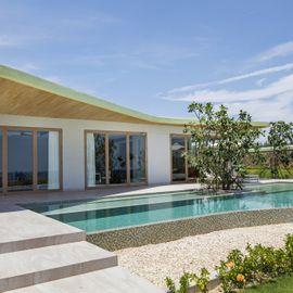 FLC Luxury Resort Quy Nhơn - Quy Nhơn