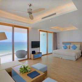 Khách sạn FLC Luxury Quy Nhơn - Quy Nhơn