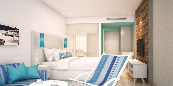 Sol Beach House Phú Quốc - Phú Quốc