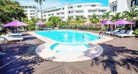 Hương Giang Hotel Resort & Spa