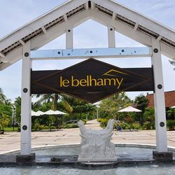 Le Belhamy Hội An Resort & Spa
