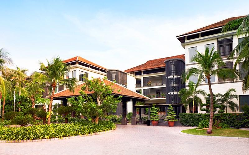 Kết quả hình ảnh cho anantara resort phan thiet
