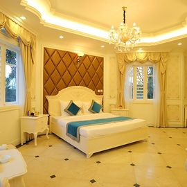 FLC Luxury Resort Vĩnh Phúc - Hà Nội mở rộng