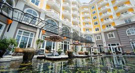 Khách Sạn Royal Hội An, MGallery by Sofitel