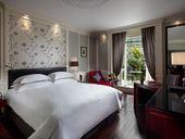 Khách sạn Sofitel Legend Metropole