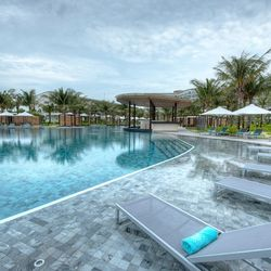 Sol Beach House Phú Quốc by Meliá Hotels International