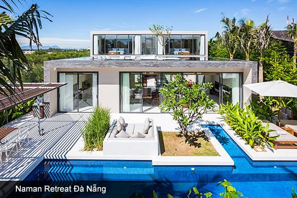 Tháng du lịch Đà Nẵng tại Chudu24