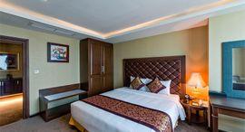 Khách sạn Mường Thanh Grand Lào Cai
