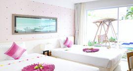 TTC Premium - Kê Gà Resort