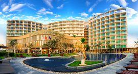 Khách sạn Mường Thanh Luxury Phú Quốc - Phú Quốc
