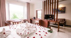 Khách sạn Phú Quốc Ocean Pearl
