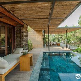 Flamingo Đại Lải Resort - Vĩnh Phúc - Hà Nội mở rộng