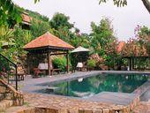 Bình An Village Resort Vũng Tàu