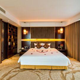 Khách sạn Mường Thanh Luxury Quảng Ninh - Hạ Long