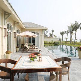 FLC Luxury Resort Sầm Sơn - Thanh Hóa