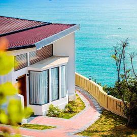Aurora Villas & Resort Quy Nhon - Quy Nhơn