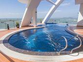 Khách sạn - Căn hộ Cassabella Vũng Tàu