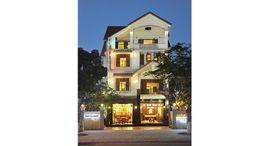 Khách sạn Sofia Boutique Đà Nẵng