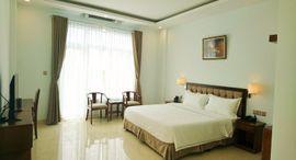 Paracel Resort Hải Tiến