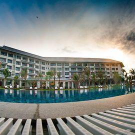 Vinpearl Cửa Hội Resort & Villas Nghệ An - Nghệ An