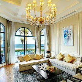 Vinpearl Đà Nẵng Ocean Resort & Villas - Đà Nẵng