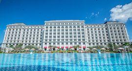 Vinpearl Resort & Golf Phú Quốc (Phú Quốc 2)