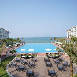 Vinpearl Hội An Resort & Villas - Hội An