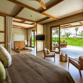 Fusion Resort Phú Quốc - Phú Quốc