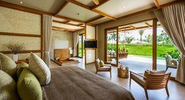 Fusion Resort Phú Quốc - Miễn phí Spa