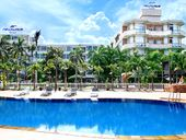 Khách sạn New Wave