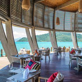 An Lâm Retreats Ninh Vân Bay (Ka Lam Retreats Ninh Vân Bay cũ) - Nha Trang