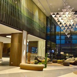 Khách sạn Ibis Styles Nha Trang - Nha Trang
