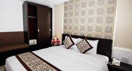 Khách sạn Lucky Star Nha Trang