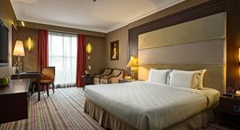Khách Sạn Silk Path Luxury