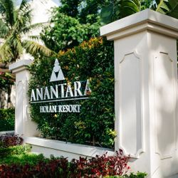 Anantara Hội An Resort